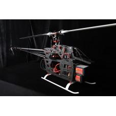 Merak Kit E750